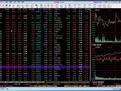 怎么炒股新手入门的视频 做好长线波段 怎么学习炒股票-财..._...