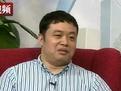 李永强期货和讯高手访谈-日内短线交易高手_腾讯视频