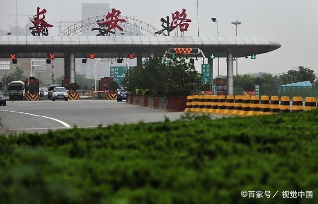 河南郑州,让人由恨到爱的一个城市