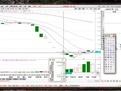 学炒股最简单的股票入门方法-原创-高清视频-爱奇艺