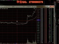 【股票入门教程全套视频教程】2016完整版【2016股票】-财..._...