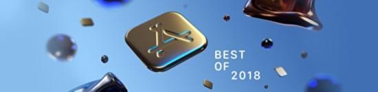 科华棋牌游戏开发 2016苹果游戏排行榜 iphone飞机游戏排行榜