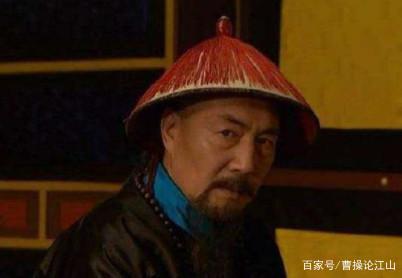张廷玉为什么要绞尽脑汁配享太庙?原因令人不