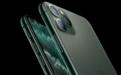 新iPhone订单减少_百度搜索