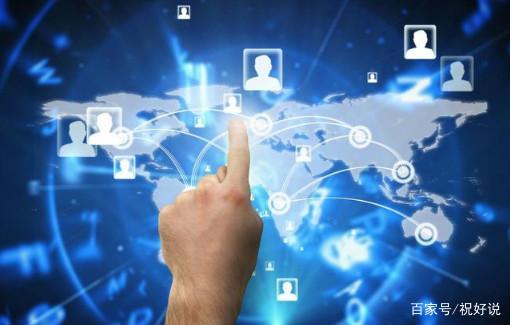 以客戶為中心——互聯網思維的5柄利劍
