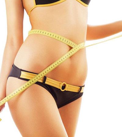 什么方法减肥最实惠见效最快最好最快的7种减肥方法