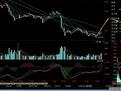 如何炒股票新手入门新手炒股流程-财经-高清视频-爱奇艺