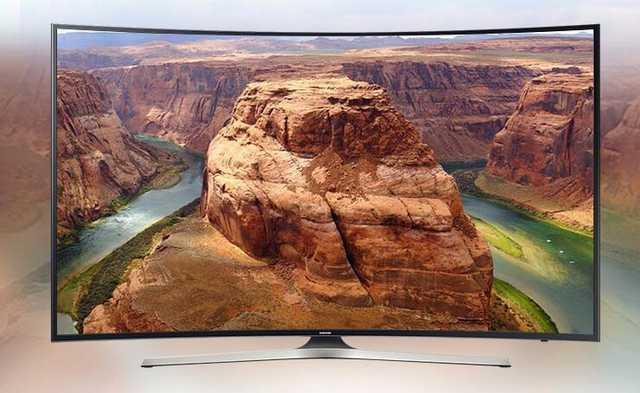 电视怎么选购?价格和画质哪个更重要?