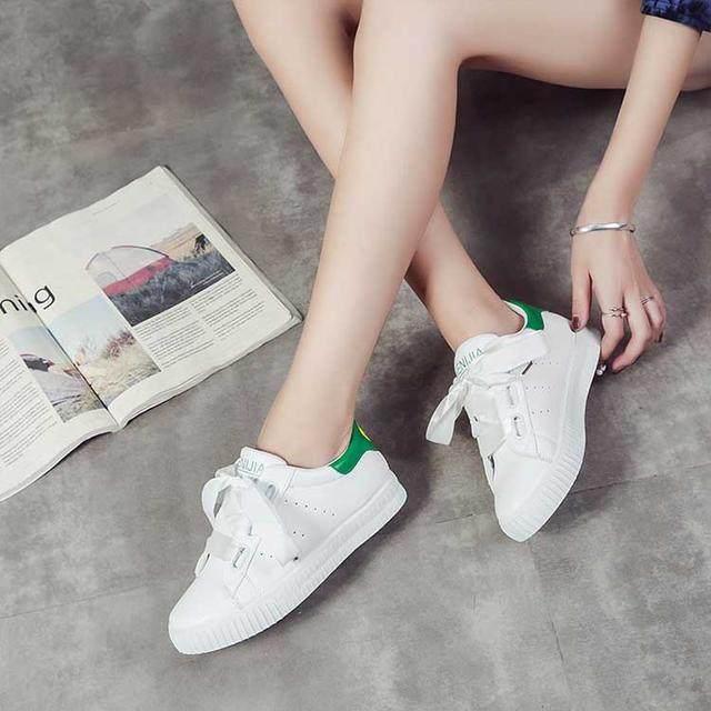 最走心的休閑時尚板鞋,保暖又新潮,最後一款驚到我瞭