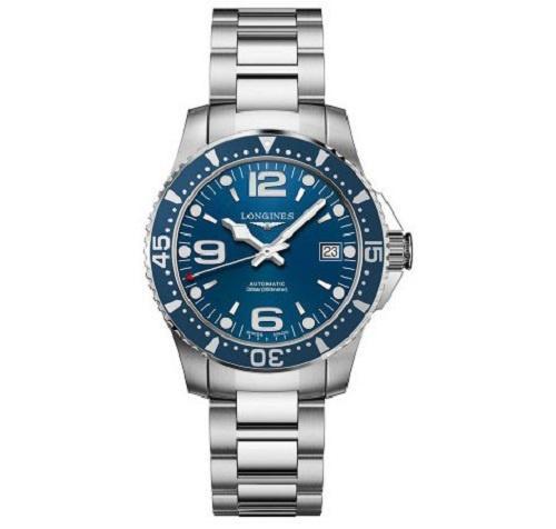 一万多的手表能典当多少钱?插图