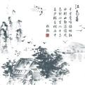 江南春古诗