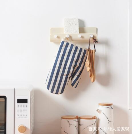 8款多功能小家具,时尚又美观,让家更温馨舒适