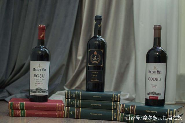 <b>如何鉴别红酒的品质</b>