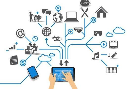 网络越发展,信息越容易泄露,如何保护我们的信息安全?