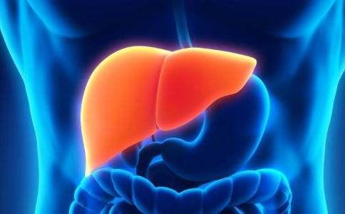 脂肪肝有哪些不为人知的危害