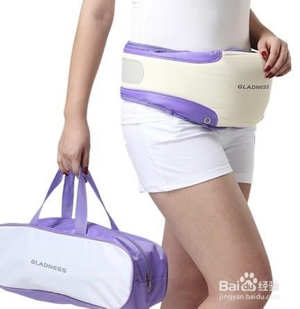 瘦身腰带有用吗,瘦身腰带什么牌子好-轻博客