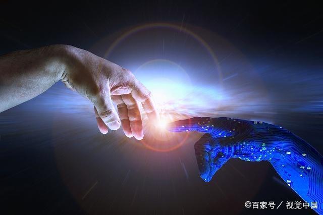 AI智能广告系统+展会