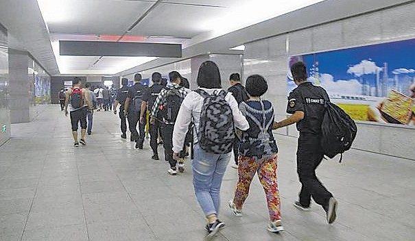 """""""国宏众筹""""的""""返利奖励""""传销骗局内幕曝光"""