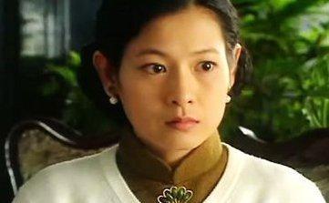 张幼仪:徐志摩遇到的女人里面,说不定我最爱他