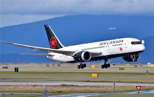 为什么航空公司在遭遇空难时,宁愿损失数十亿也不让乘客跳伞?