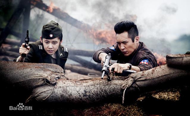 作为韩国人,秋瓷炫却主演这么多中国电视剧