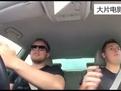 偷偷把'伟哥'加入基友饮料里 结果...笑死我了!_腾讯视频