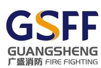 教你正确的防火门及防火卷帘的安装知识!