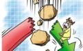今日股市最新消息|今日股市:创业板暴跌5% 大盘跳水暴跌原因揭秘 -...