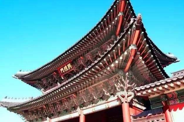 超全的韩国旅游攻略,美食+景点统统打包带走