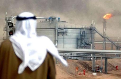 """國際油價飆升,中方拒絕""""天價""""石油,伊拉克:願為中方敞開大門"""