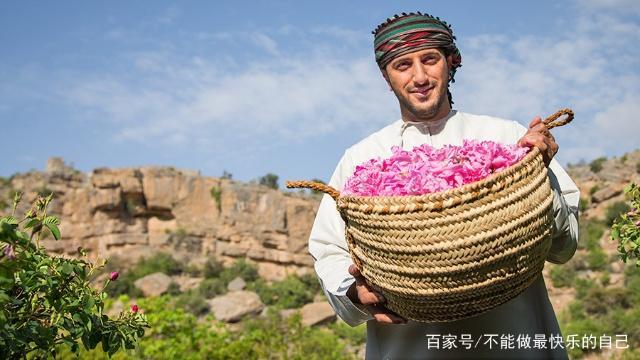 中东旅游:阿曼旅行景点推荐指南