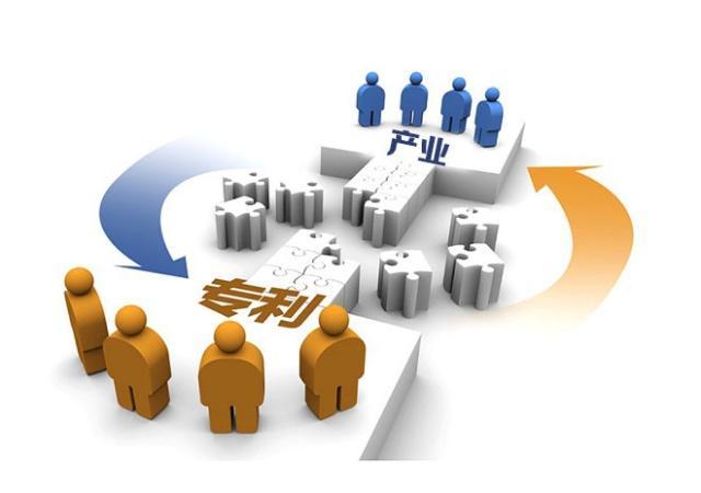 企业知识产权中专利权具有哪些特征?