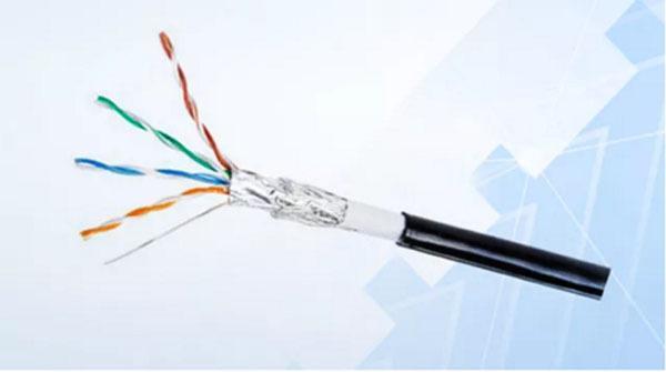 信诺科技:非屏蔽双绞线与屏蔽双绞线之争