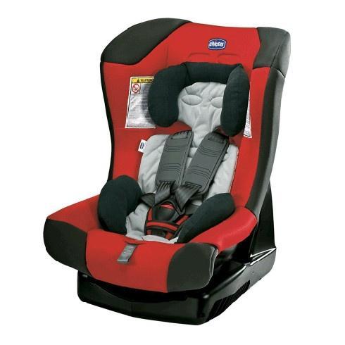 儿童汽车安全座椅十大品牌,你知道哪些,宝/
