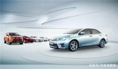 無錫奇瑞新能源汽車