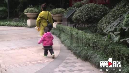 4岁女童被狗追吓晕事件始末详情回顾 狗主人态度令人不解