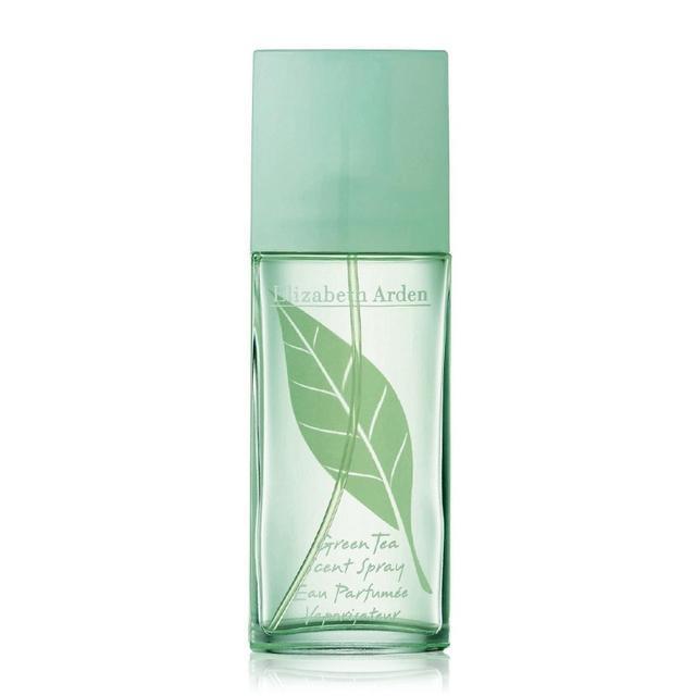 推荐:生活中那些巨便宜又巨好用的女士香水,有你喜欢的吗?