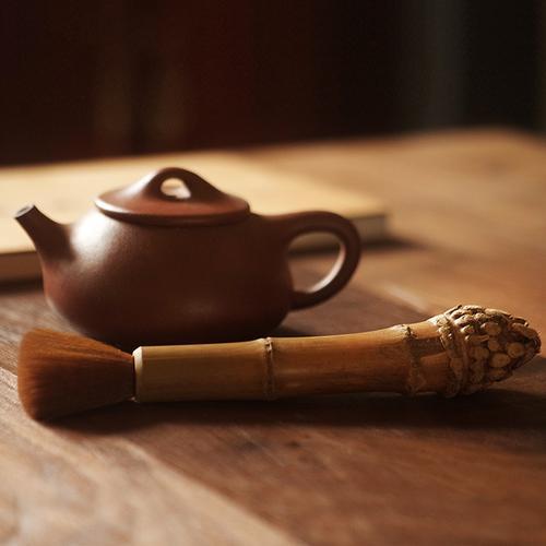 品味功夫茶具,实用大气,让人相见恨晚