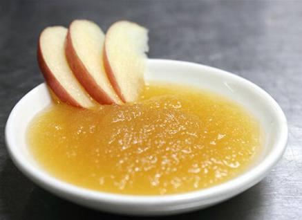 红枣苹果姜汤!一道养胃又减肥的功效汤-轻博客