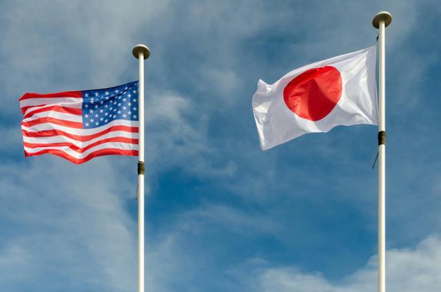 中國還輪不到你來指教!中方直接把話挑明,日本終淪為笑話