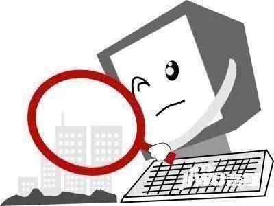 秦皇岛买房后房产网签是什么意思?