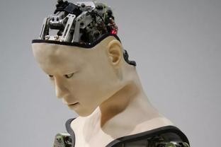 焊接变位机,机器人变位机