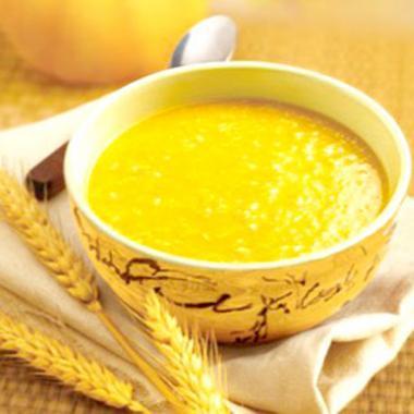营养又减肥的燕麦,怎么做才好吃?