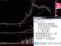 如何购买股票?怎样购买股票?购买股票流程_腾讯视频