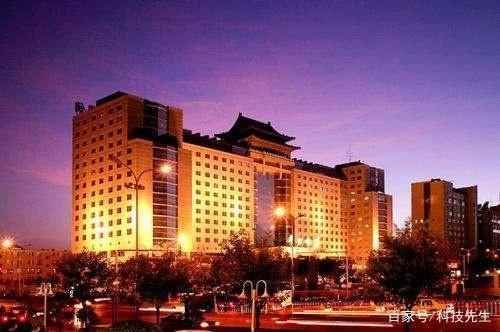 京东收购饭店是怎么回事?京东为什么收购一家实体酒店呢?
