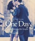 一年恋一天