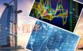 微信股票开户小程序_微信股票行情小程序_微信股票交易小程序_腾牛...