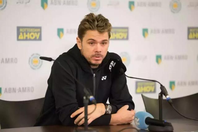 新闻丨多站ATP巡回赛同日开打 大阪直美宣布与功勋教练分手
