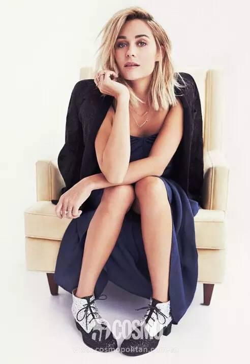 美人计|是什么造成你腿粗,都怪浮肿这个磨人的-轻博客