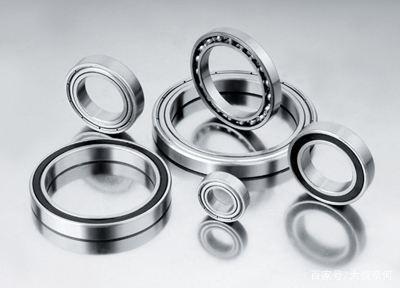 不锈钢轴承厂家,不锈钢轴承批发,不锈钢轴承价格